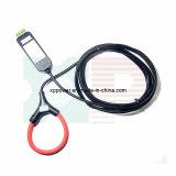 Flexible Rogowski Coil Current Sensor