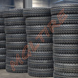 Wholesale Semi Truck Tyre in China