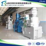 Medical Waste Incinerator,Infectious Waste Disposal Incinerator for Hospital