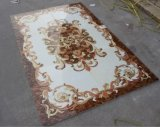 Catalogue for Crystal Porcelain Carpet Tile