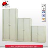 Roller Blind Shutter Door Steel Cabinet/Small Tambour Door File Cabinet