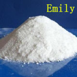 High Quality Sodium Pyrosulfite Industrial Grade