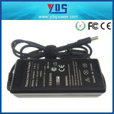 16V 3.36A 5.5*2.5 DC Tip Laptop AC Adapter Power Adapter
