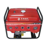 1.8kw Home Use Power Generator with CE Soncap