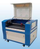 CO2 Laser Cutting & Engraving Machine for Wood Plexiglass