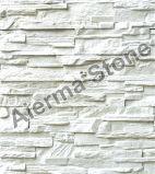 off- White Brick White Brick Thin Brick Veneer for Interior Wall and Exterior Wall Cover (ABC-00)