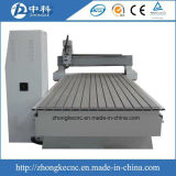 Automatic Wood CNC Router Machine