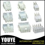 Molex 2-24 Circuit Automotive Mini-Fit Power Connectors