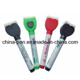 En71-9 Approved White Board Pen (A22)