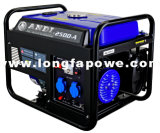 Loncin Type CE Approved 2kw Electric Gasoline Generator