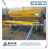 Welded Panel Machine (SH-W2500) / Welding Machine