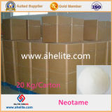 for Powder Food Additive Functional Sweetener Neotame