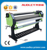 Automatic Hot Cold Laminator
