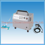 Factory Directly Sale Steam Car Washer