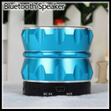 Top Quality Mini Outdoor Bluetooth Speaker Rechargeable Stereo Sound Box