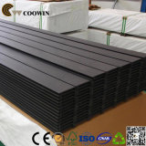 Prefabricated House Siding Wall Panels