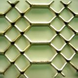 Diamond Expanded Mesh with Reasonable Price
