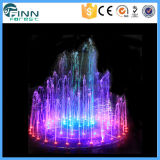 Removable Outdoor Decorative Fountain Indoor Water Fountain