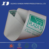 Printing Thermal Paper Roll 80mm X 80mm