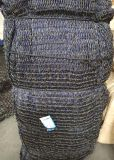 Sapphire Net PE Braided Net (NO. 6)