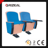Orizeal Auditorium Chair Seating (OZ-AD-096)