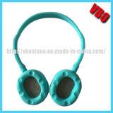 Hot! ! New Design Comfortable Custom Audio Headphones (VB-009A)