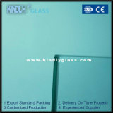 2mm - 6mm Window Glass