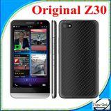 100% Original 4G Brand Cellphone (Bb Z30)