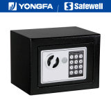 17ef Mini Electronic Safe for Home