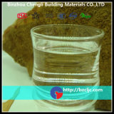 Concrete Admixture 50% Polycarboxylate Based Superplasticizer