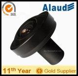 1.08mm 360 Dgree Panorama Board Mount M12 5 Megapixel CCTV Fisheye Lens