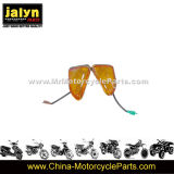Motorcycle Parts Motorcycle Front Turn Light for Ybr125