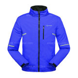 Functional Running Jacket Windbreak Jacket for Men