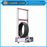 Plastic Pipe Ring Stiffness Universal Testing Machine