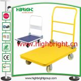 Foldable Warehouse Carry out Carts