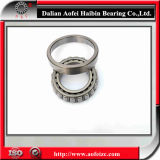 Hot Sale Taper Roller Bearing 30204 (7204) with Single Row