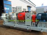 Rubber Refiner, Rubber Refining Mill, Rubber Refining Equipment