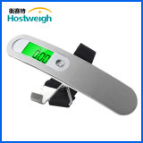 Hot Selling 50kg Portable Digital Travelling Electronic Luggage Weighing Scale