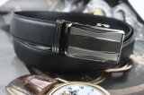 Men Belts (A5-130301)
