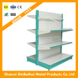 Cheap Supermarket Display Rack Price, Supermarket Shelf, Gondola Shelving