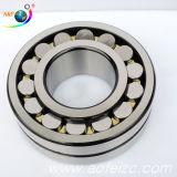 Good spherical Self-aligning roller bearing 22313MB/W33