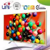 2016 New Model Ultra Slim Cheap 32 Inch LED TV