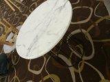 Granite Display Table (NDP-001)