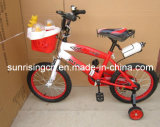 2013 Newly Children Bicycle, Children Bike, Kids Bicycle (SR-CB12)