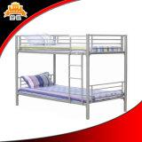 Good Quality School Dormitory Student Steel Metal Bunk Bed