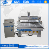 Hot Sale Easy Handle CNC Router for MDF Door Wood