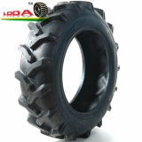 Bias New Tractor Tire for Agriculture