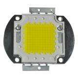 LED High Power 100W Light