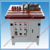 Edge Banding Machine / Cheapest Edge Banding Machine Price