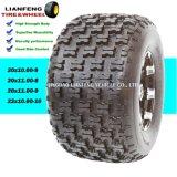 Motor Spart Parts ATV Tyres and ATV Wheels At20X10-9, At20X11-8, 20X11-9, 22X10-10